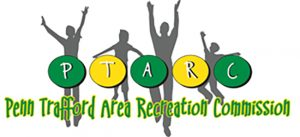 Penn Trafford Area Recreation Commission Logo