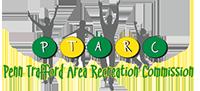 PTARC Logo