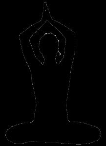 yoga-silhouette-clip-art-14