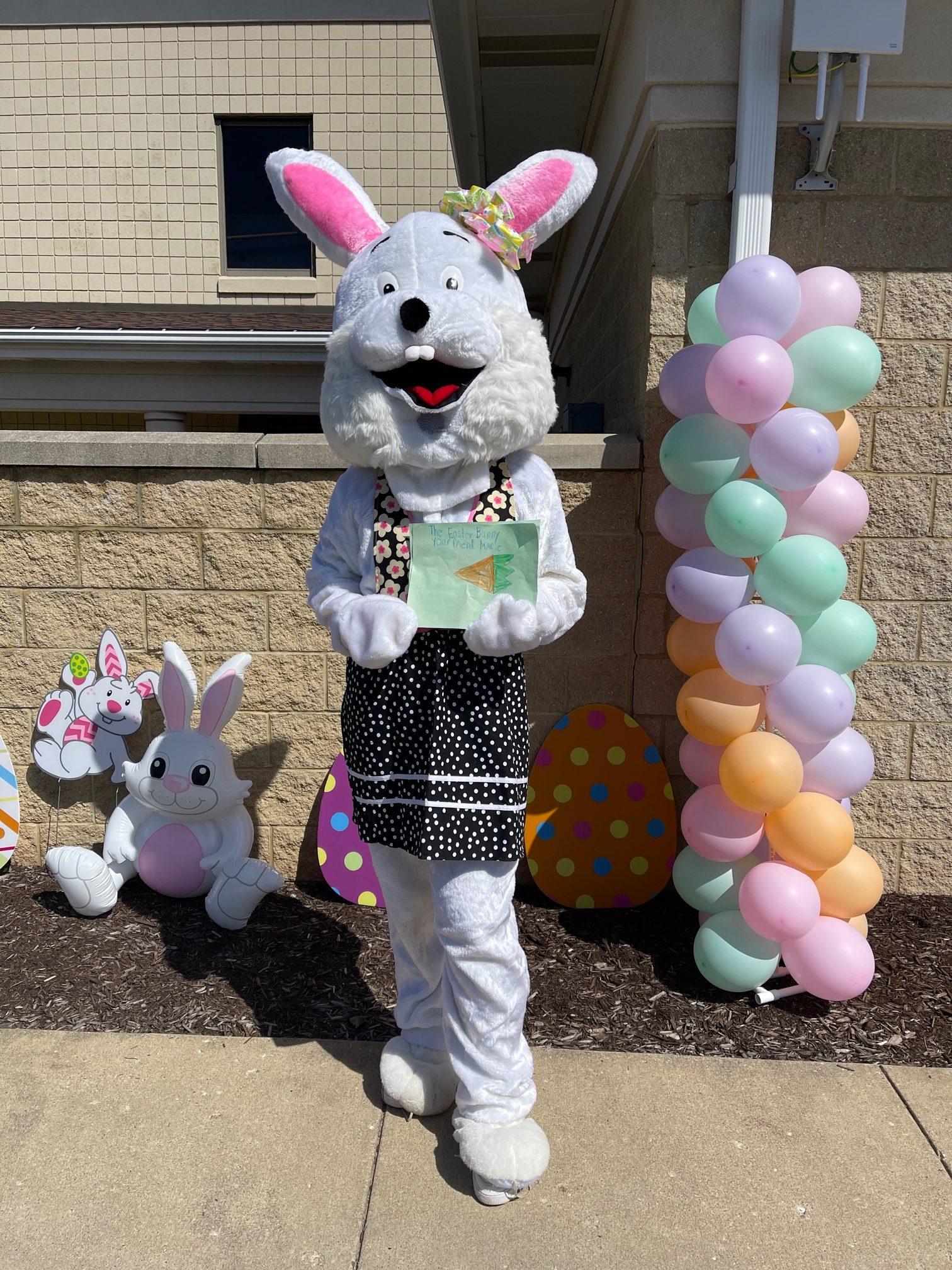 Bunny2021_1