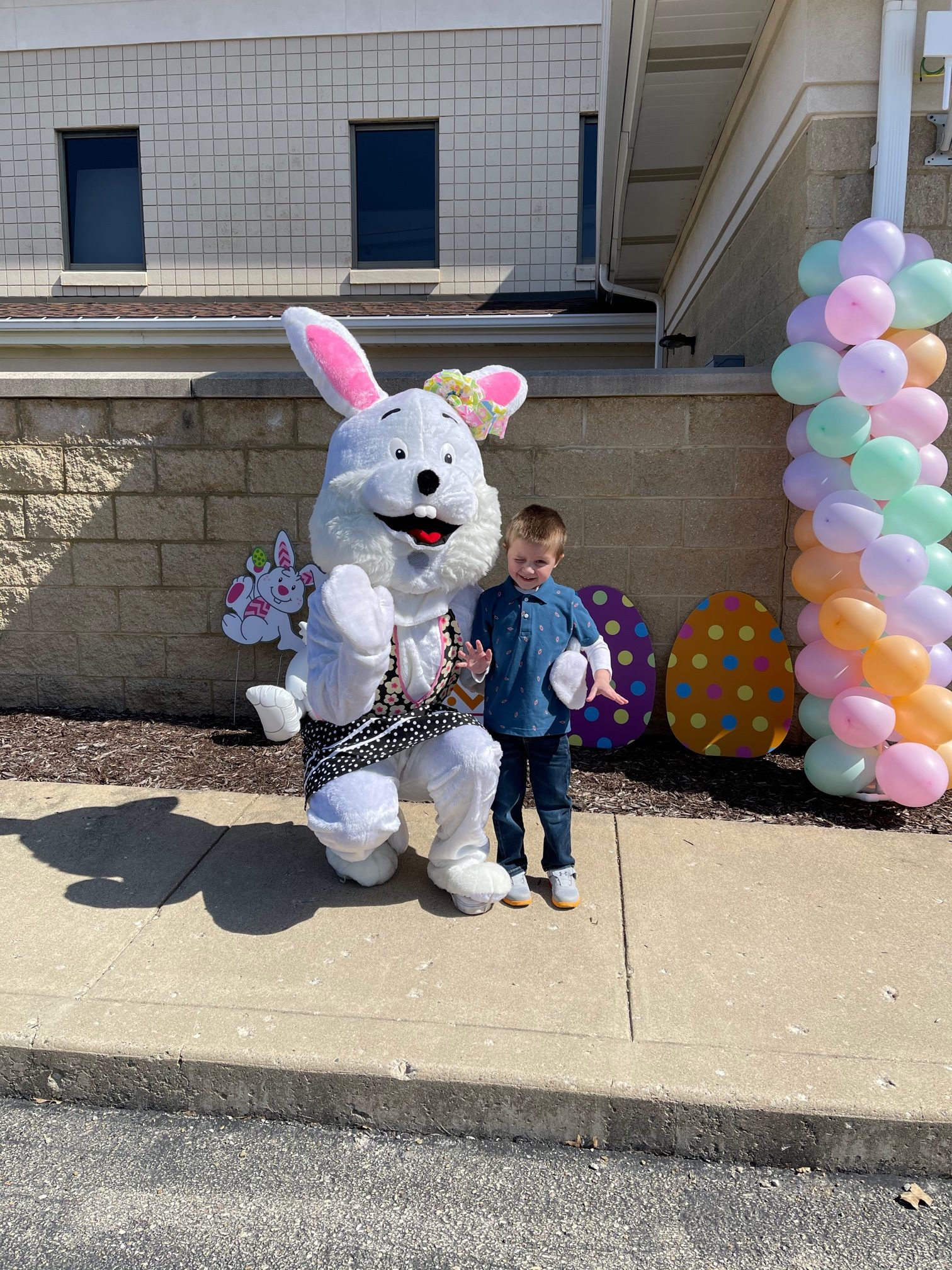 Bunny2021_4