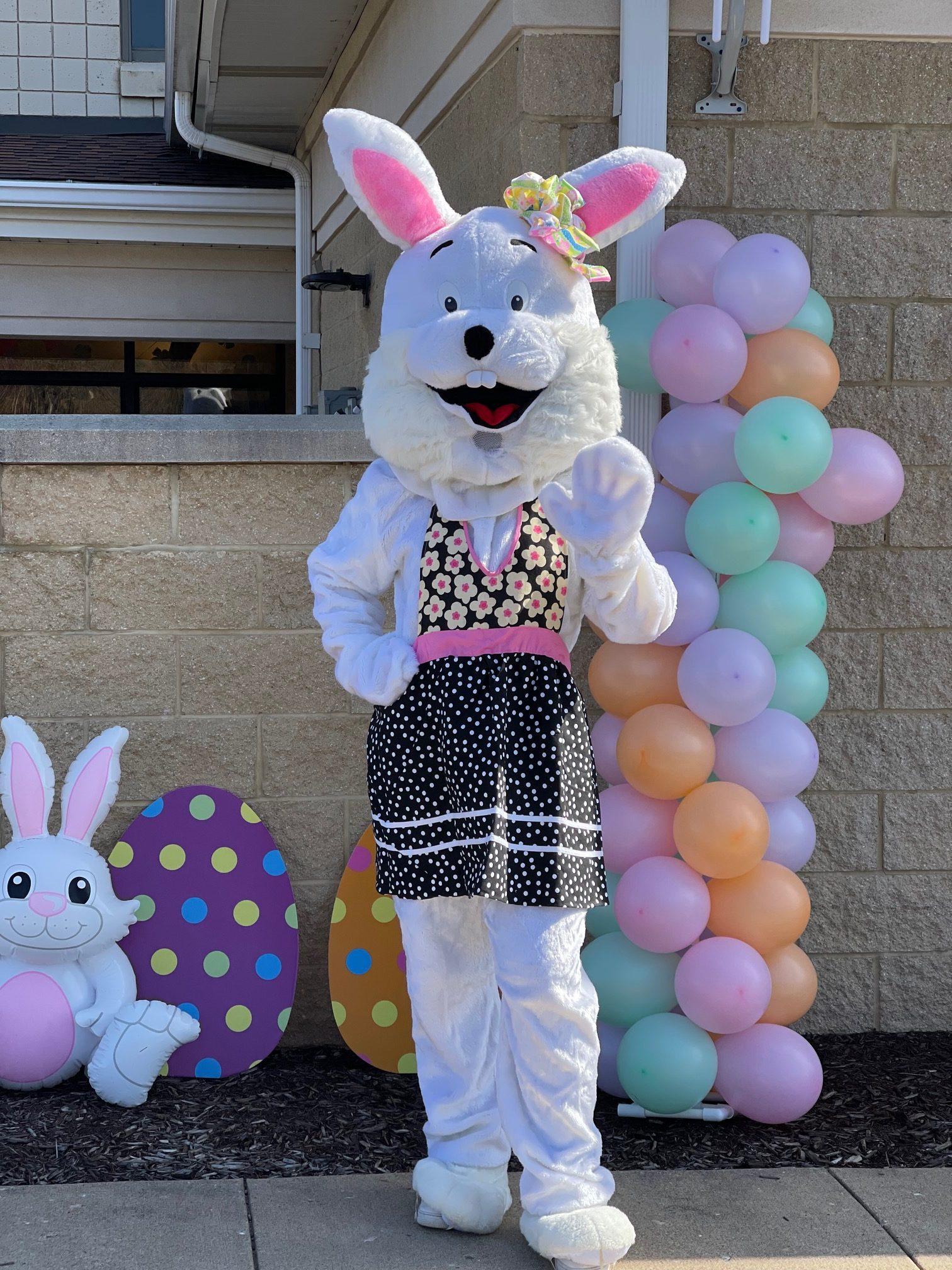Bunny2021_9